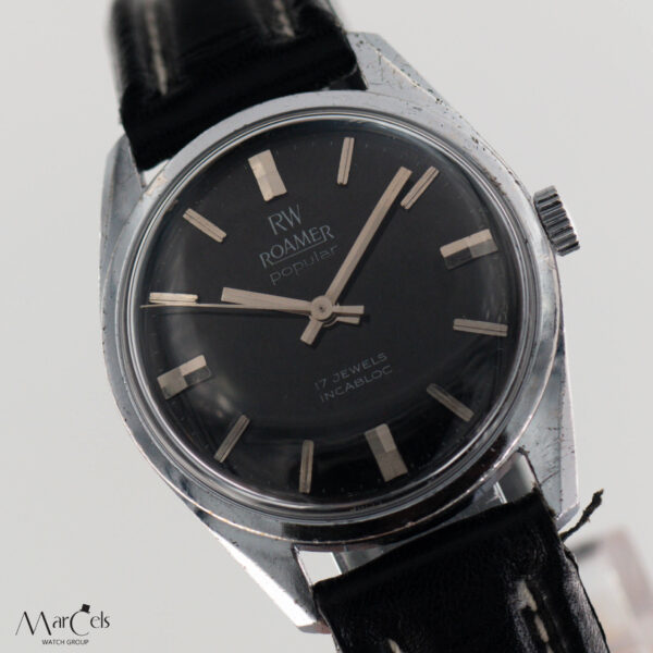 0801_vintage_watch_roamer_popular_08