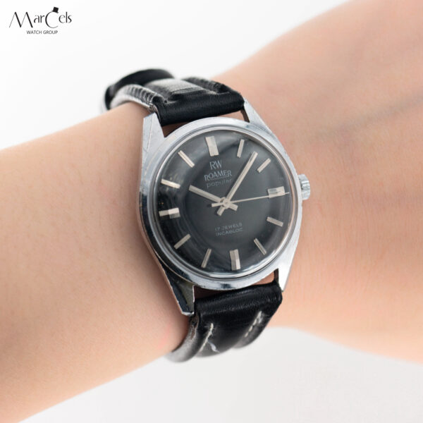 0801_vintage_watch_roamer_popular_10