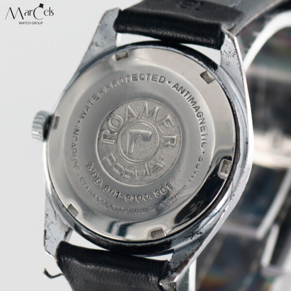 0801_vintage_watch_roamer_popular_12