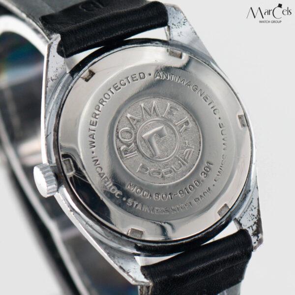 0801_vintage_watch_roamer_popular_13