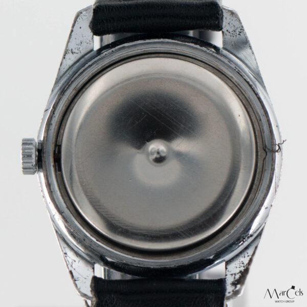 0801_vintage_watch_roamer_popular_15