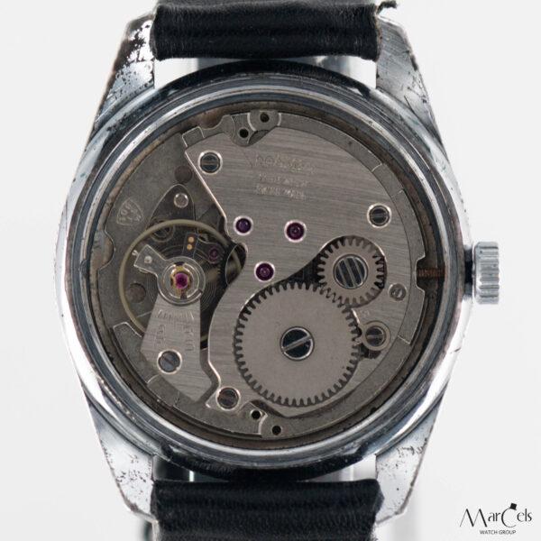 0801_vintage_watch_roamer_popular_16