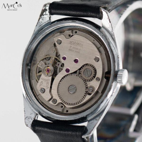0801_vintage_watch_roamer_popular_17