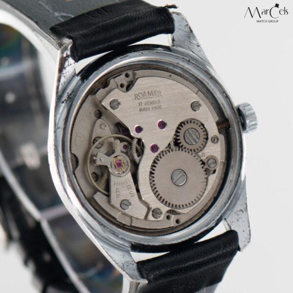 0801_vintage_watch_roamer_popular_18