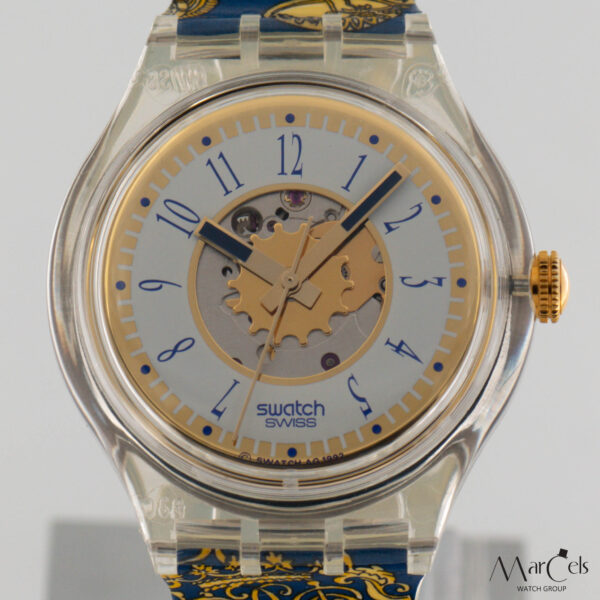 0799_vintage_watch_swatch_abendrot_02