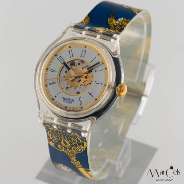 0799_vintage_watch_swatch_abendrot_03