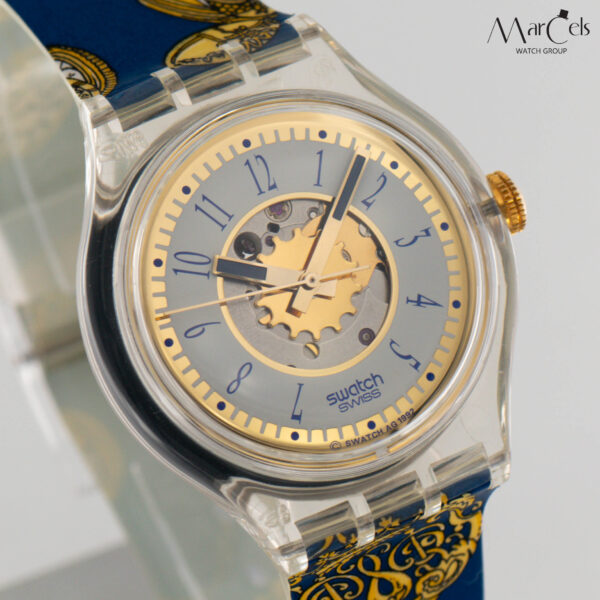 0799_vintage_watch_swatch_abendrot_04