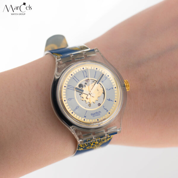 0799_vintage_watch_swatch_abendrot_09