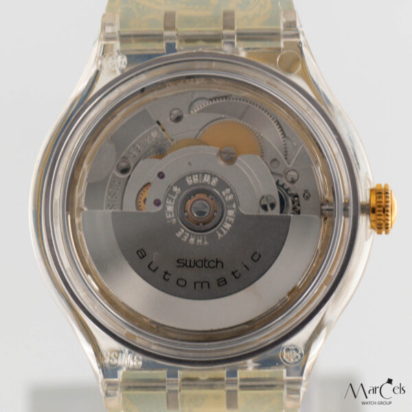0799_vintage_watch_swatch_abendrot_10