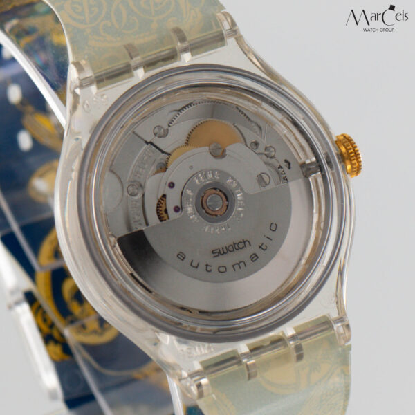 0799_vintage_watch_swatch_abendrot_12