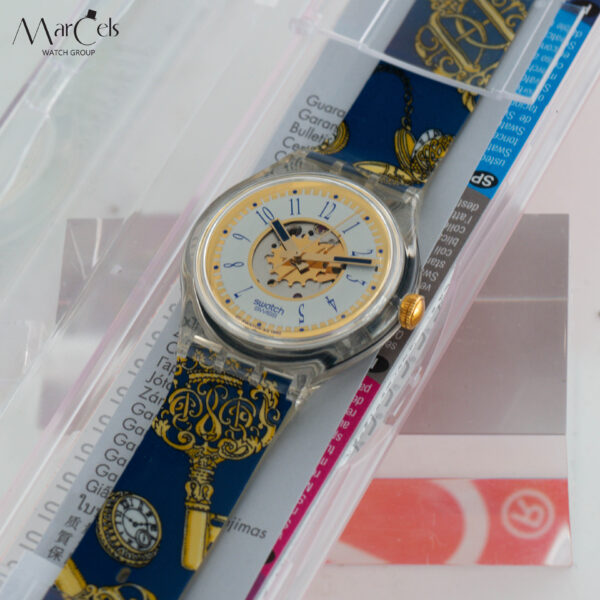 0799_vintage_watch_swatch_abendrot_13