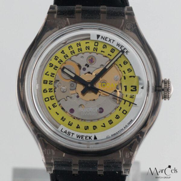 0800_vintage_watch_swatch_next_week_last_week_03