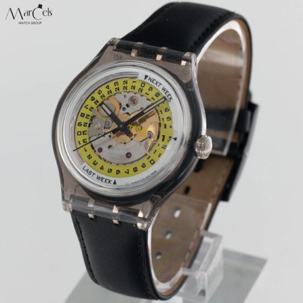 0800_vintage_watch_swatch_next_week_last_week_04
