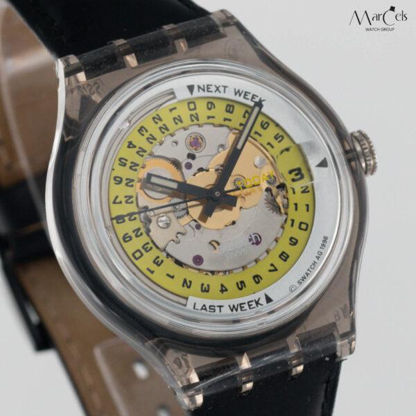 0800_vintage_watch_swatch_next_week_last_week_05