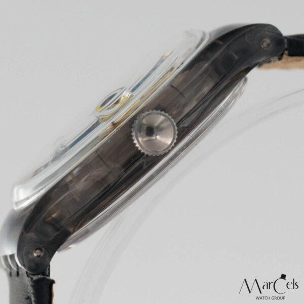 0800_vintage_watch_swatch_next_week_last_week_06