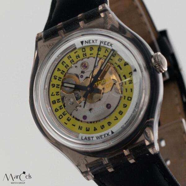 0800_vintage_watch_swatch_next_week_last_week_09