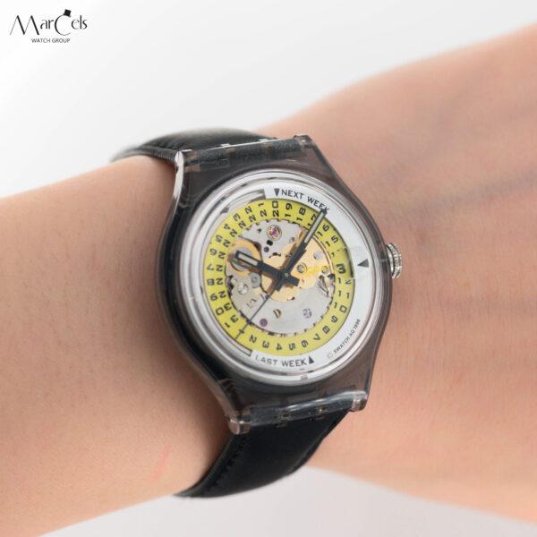 0800_vintage_watch_swatch_next_week_last_week_11