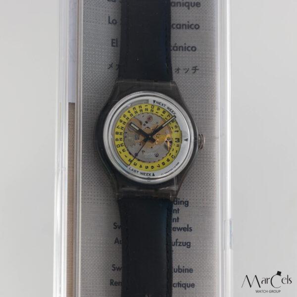 0800_vintage_watch_swatch_next_week_last_week_12
