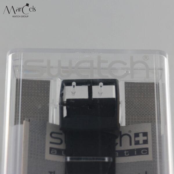 0800_vintage_watch_swatch_next_week_last_week_13