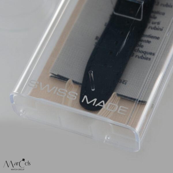 0800_vintage_watch_swatch_next_week_last_week_14