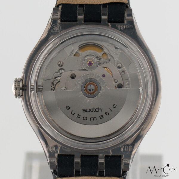 0800_vintage_watch_swatch_next_week_last_week_15
