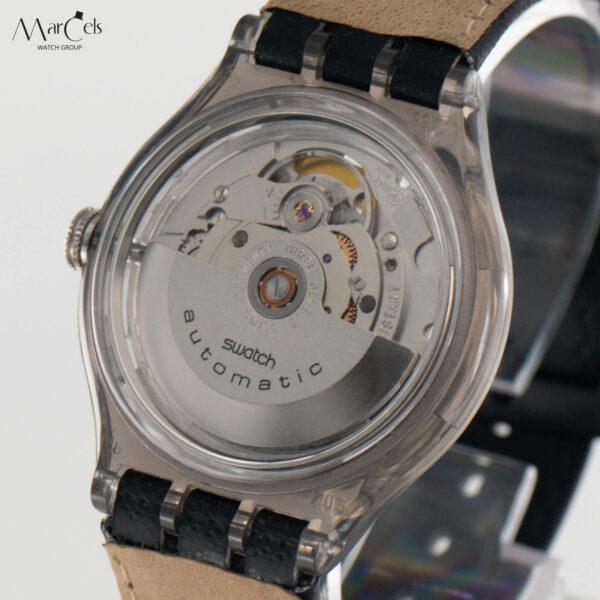 0800_vintage_watch_swatch_next_week_last_week_16
