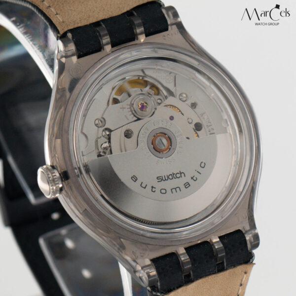 0800_vintage_watch_swatch_next_week_last_week_17