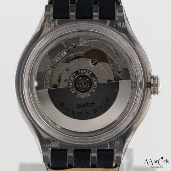 0800_vintage_watch_swatch_next_week_last_week_02