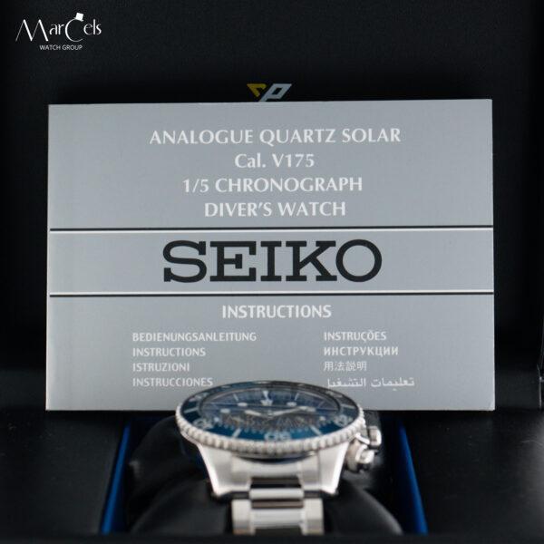 0787_seiko_padi_prospex_save_the_ocean_04
