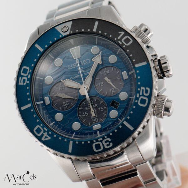 0787_seiko_padi_prospex_save_the_ocean_11