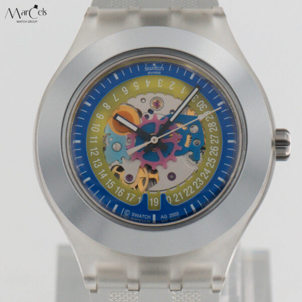 0798_swatch_irony_02
