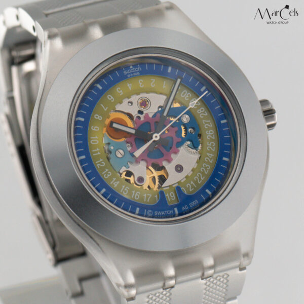 0798_swatch_irony_04