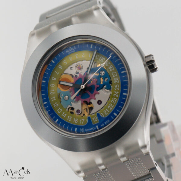 0798_swatch_irony_05