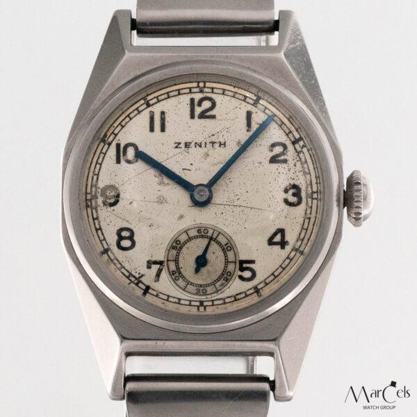 0804_vintage_watch_zenith_02