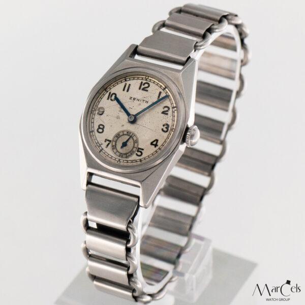 0804_vintage_watch_zenith_03