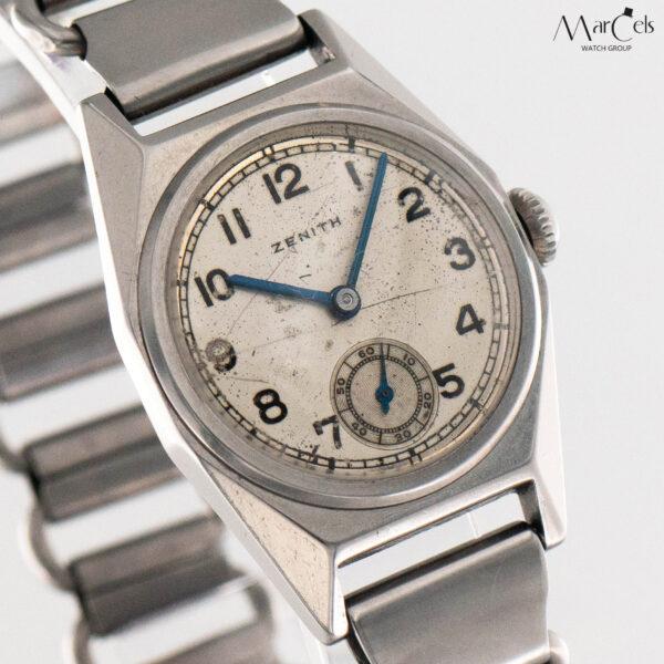 0804_vintage_watch_zenith_04