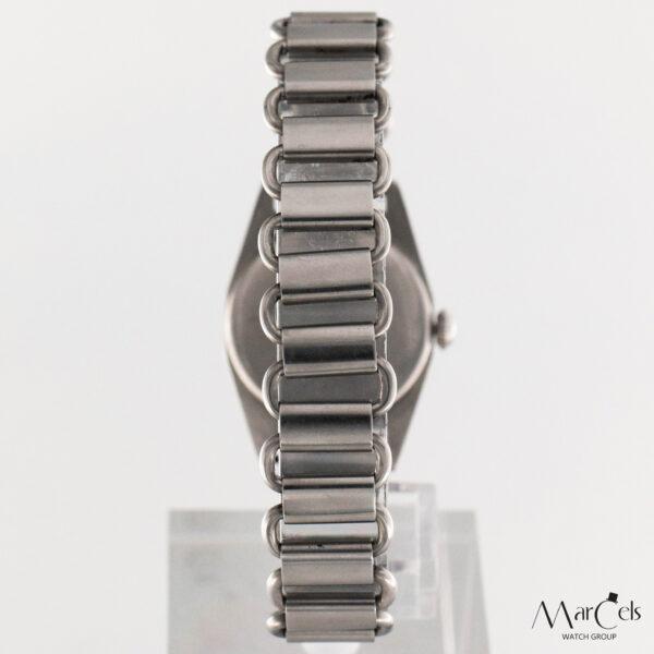 0804_vintage_watch_zenith_08