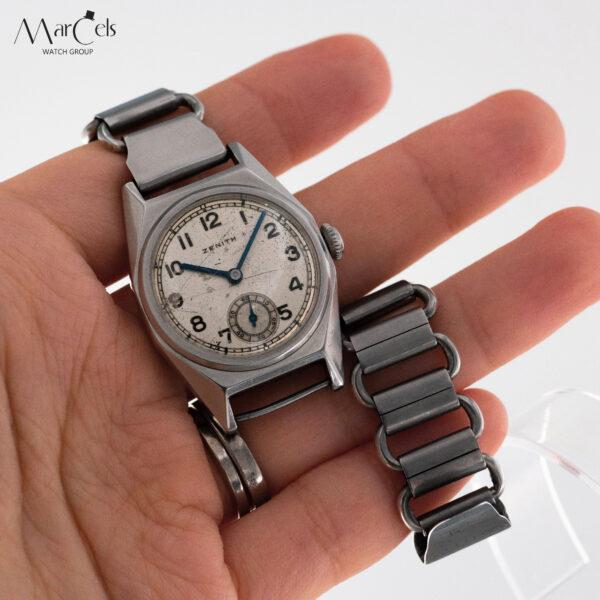 0804_vintage_watch_zenith_09