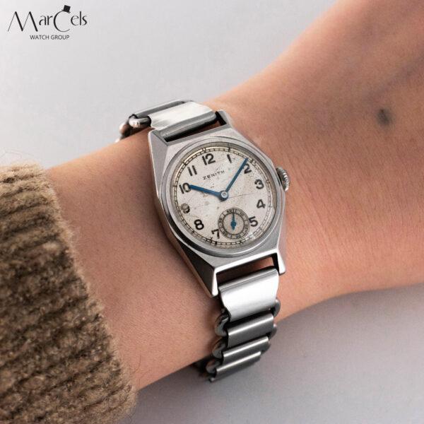 0804_vintage_watch_zenith_10