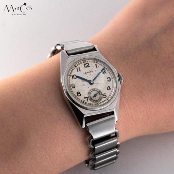 0804_vintage_watch_zenith_11