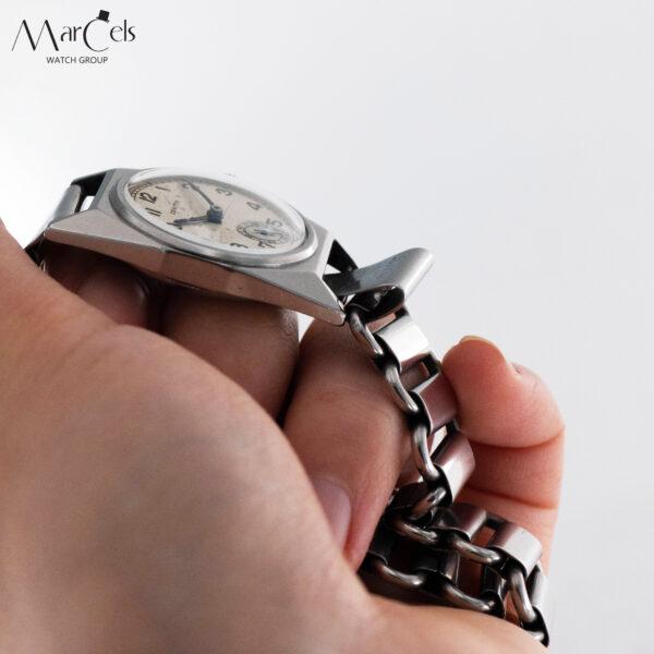 0804_vintage_watch_zenith_12