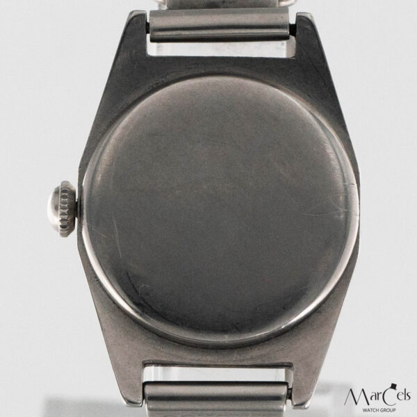 0804_vintage_watch_zenith_13