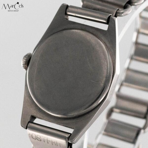 0804_vintage_watch_zenith_14