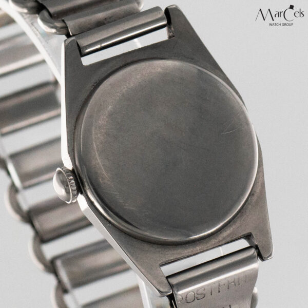 0804_vintage_watch_zenith_15