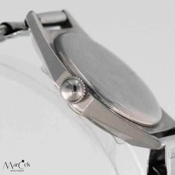 0804_vintage_watch_zenith_16