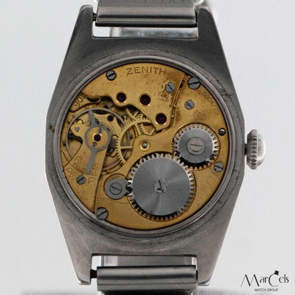 0804_vintage_watch_zenith_17