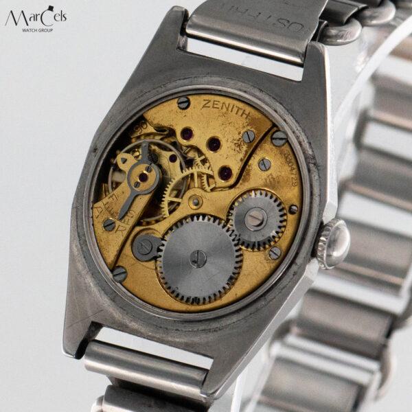 0804_vintage_watch_zenith_18