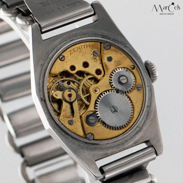 0804_vintage_watch_zenith_19