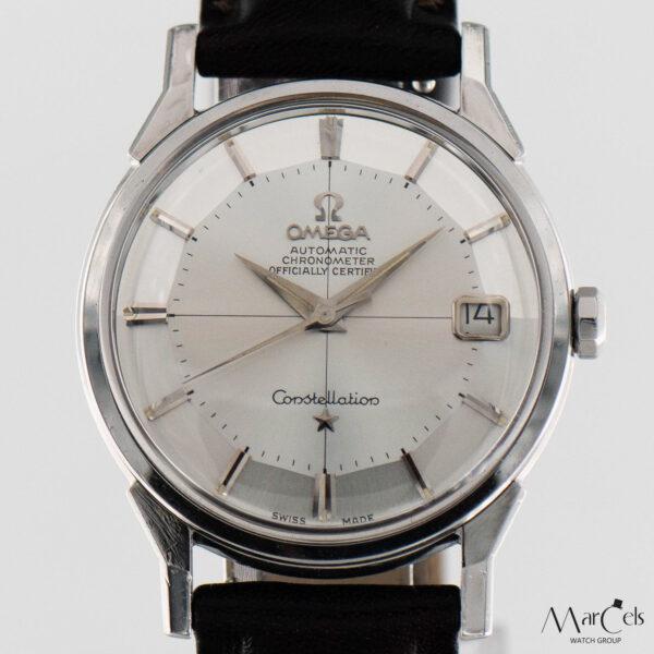 0805_vintage_watch_omega_constellation_pie_pan_03