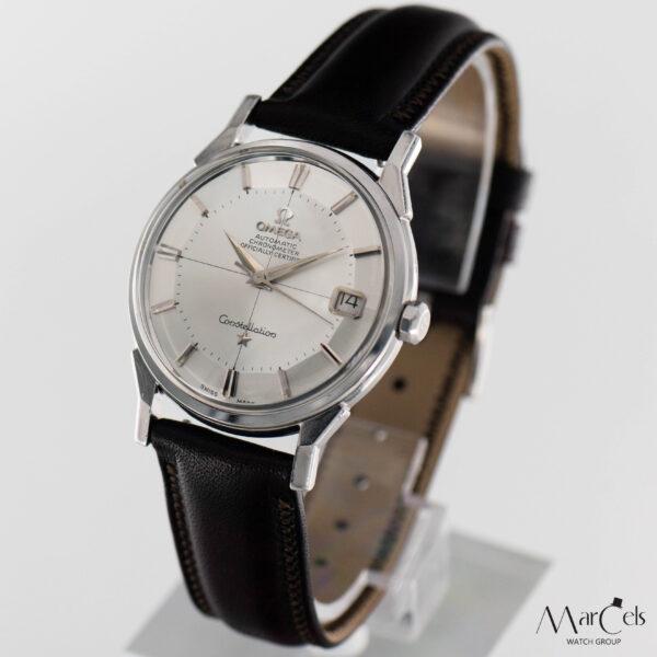 0805_vintage_watch_omega_constellation_pie_pan_04